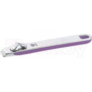 Съемная ручка для посуды Beka Select 13608034
