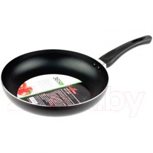 Сковорода 365 Вкусных дней Basic FW-PP26