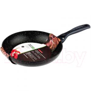 Сковорода 365 Вкусных дней Superior FW-FP26
