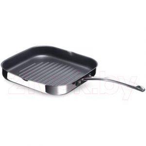 Сковорода-гриль Beka Chef 12068284