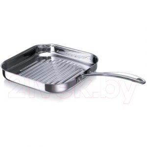 Сковорода-гриль Beka Chef 12068294