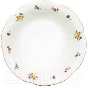 Столовая посуда Cmielow i Chodziez Kamelia / B443-0K01490