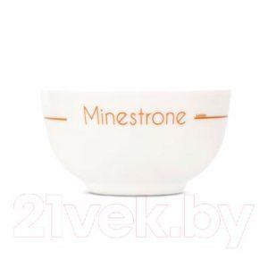 Супница Luminarc Minestrone N9180