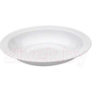 Тарелка столовая глубокая BergHOFF 1690056