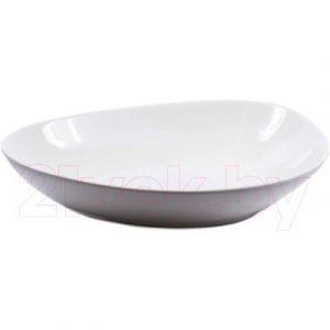 Тарелка столовая мелкая Alar Omega 176-RP1096-9