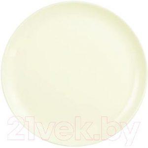 Тарелка столовая мелкая Arcoroc Intensity Coupe / P0124