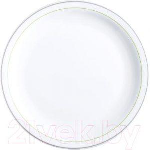 Тарелка столовая мелкая Arcoroc Valerie / L3529