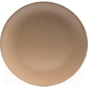 Тарелка столовая мелкая Banquet 20206M3070I