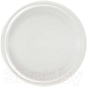 Тарелка столовая мелкая BergHOFF 1690025