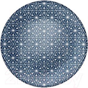 Тарелка столовая мелкая Bormioli Rocco Майолика 430133-931