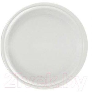 Тарелка закусочная (десертная) BergHOFF 1690049