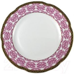 Тарелка закусочная (десертная) Cmielow i Chodziez Bolero / G300-0730990