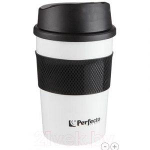 Термос-кофейник Perfecto Linea 27-261261