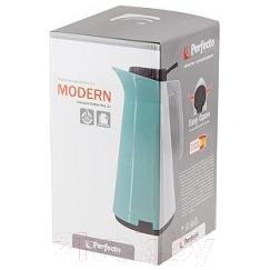 Термос-кофейник Perfecto Linea Modern 27-133100