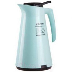 Термос-кофейник Perfecto Linea Modern 27-133101