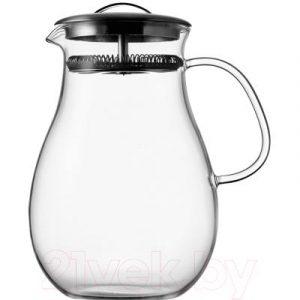 Термос-кофейник Walmer Cordial / W37000203