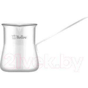Турка для кофе Bollire BR-3602