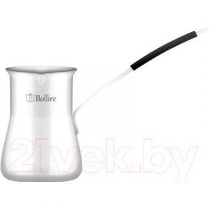 Турка для кофе Bollire BR-3603