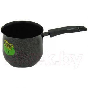 Турка для кофе DomiNado 30-8