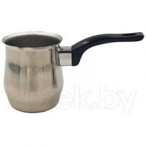 Турка для кофе DomiNado A1