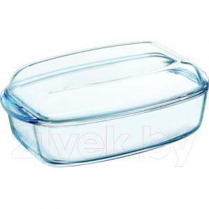 Утятница (гусятница) Pyrex 465A000