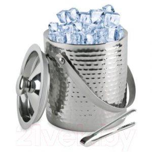 Ведерко для льда KING Hoff KH-1503
