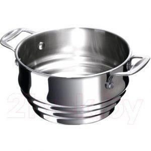 Вставка-пароварка к кастрюле Beka Chef 12060164