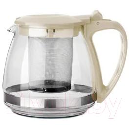 Заварочный чайник Appetite F8070