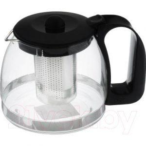 Заварочный чайник Appetite S95-1