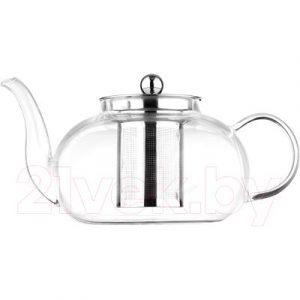 Заварочный чайник Ardesto Gemini Roma / AR1910GM