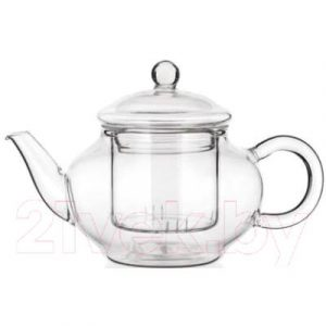 Заварочный чайник Banquet Doblo 04205041