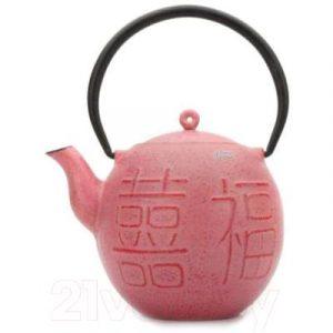 Заварочный чайник Beka Fu Cha 16409204