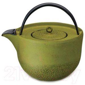 Заварочный чайник Beka Jin 16409274