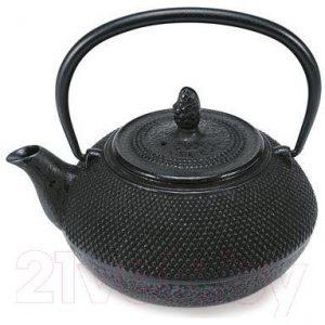Заварочный чайник Beka Mini Ceylon 16409164