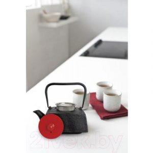 Заварочный чайник Beka Nung 16409244